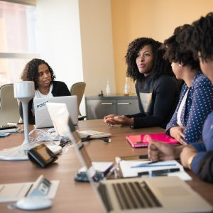 adult-brainstorming-business-1181421