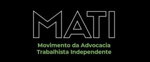 Homenagem ao MATI